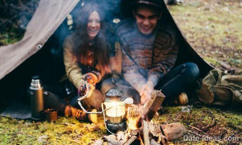 Camping 30