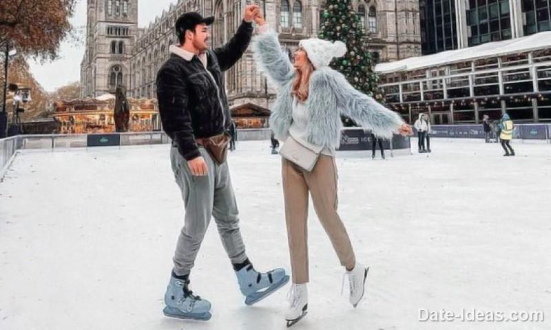 Ice Skating 20