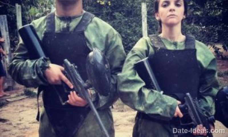 Paintball 18
