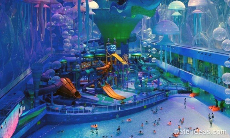 Waterpark 6